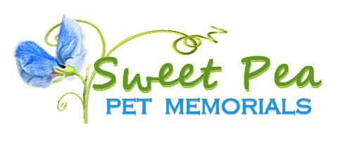 Sweetpea Pet Memorials